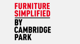 Furniture-simplified
