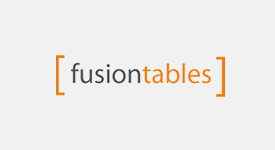 Fusion-tables