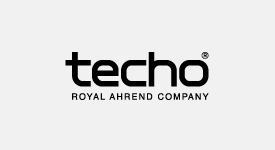Techno-Royal