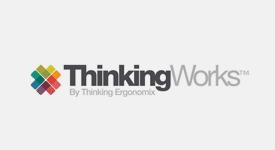 Thinking-works