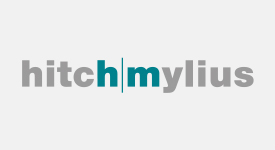 Hitch-Mylius