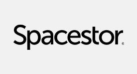 Spacestor